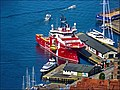 Bergen harbour - panoramio (2).jpg