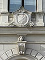 Bergslagsbanans fd station Gbg symbol 3.jpg