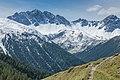 Bergtocht van S-charl naar Alp Sesvenna. 10-09-2019. (d.j.b) 06.jpg