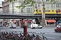 Berlín, Bülowstrasse, most metra II.jpg