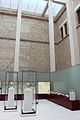 Berlín Neues Museum 15.JPG