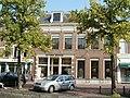 Berlikumermarkt 17 Leeuwarden.jpg