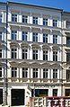 Berlin, Mitte, Ackerstrasse 155, Mietshaus.jpg