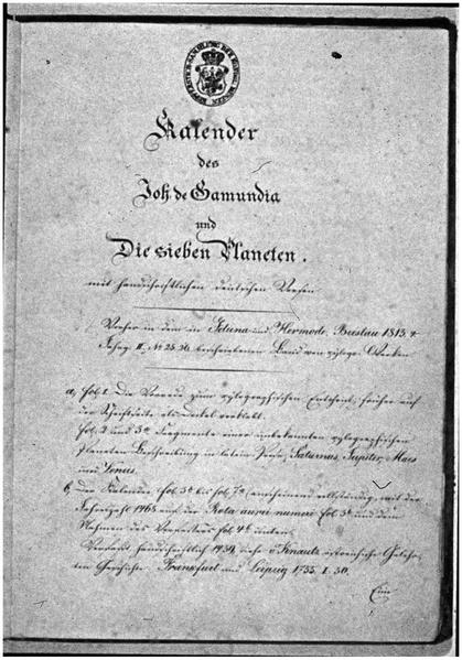 File:Berlin, Staatl. Museen - Kupferstichkabinett, Cim. 10.pdf
