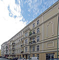 Berlin-Schöneberg Grunewaldstrasse 9 bis 11 03.10.2011 16-28-41.jpg