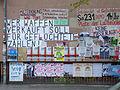 Berlin-Slogan-Réfugiés.jpg