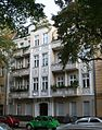 Berlin-Spandau Brüderstraße 18.JPG