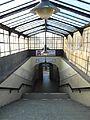 Berlin - S-Bahnhof Mexikoplatz (13058012484).jpg