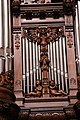 Berlin Cathedral (28085915333).jpg