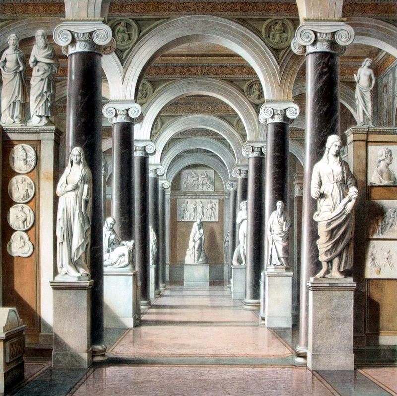 Berlin Neues Museum Moderner Saal Stueler.jpg