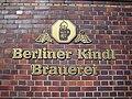 Berliner kindl denis apel.JPG