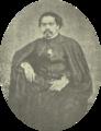 Bernardino Pinheiro (1860).png