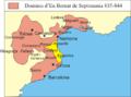 Bernardo de Septimania 835.png
