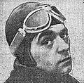 Bernd Rosemeyer en 1938 - 2.jpg