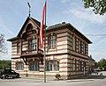 Berndorf Rathaus.JPG
