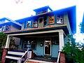 Bernice M. Clifcorn House - panoramio.jpg
