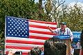 Bernie Sanders in East Los Angeles (27177705836).jpg