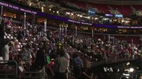 File:Bernie Sanders speech DNC July.webm