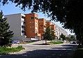 Bernolákova ulica - panoramio (1).jpg