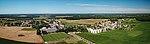 Bernsdorf Straßgräbchen Aerial Pan.jpg