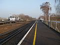 Berrylands station look east2.JPG