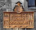 Besucht das schöne Ochsenfurt.jpg
