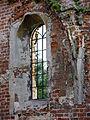Beszowa, kościół, ob. par. pw. świętych Piotra i Pawła, 1407, 1697, 1886-1889, 643781 (3).JPG