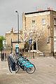 Bethnal Green - London (7257976984).jpg