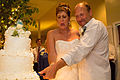 BethsWeddingReception-3500 (8300248578).jpg