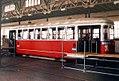 Betriebsbahnhof Vorgarten P1180483.jpg