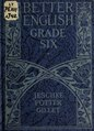 Better English- Grade Six (IA betterenglishgra00jesc 1).pdf
