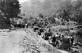 Better Roads movement in 1916 in North Carolina.png