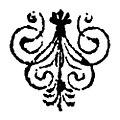 Bettini - Guida di Castiglione dei Pepoli, Prato, Vestri, 1909 (page 7 crop).jpg