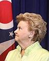 Betty Montgomery.jpg
