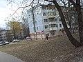 Bezhitskiy rayon, Bryansk, Bryanskaya oblast', Russia - panoramio (115).jpg