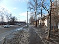 Bezhitskiy rayon, Bryansk, Bryanskaya oblast', Russia - panoramio (2).jpg