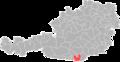 Bezirk Klagenfurt-Land in Österreich.png