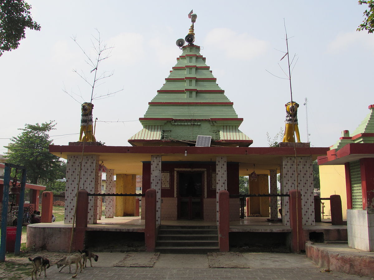 cultural significance of dashain Dashain is one of the main festivals of nepal and the hindu culture  now,  giving you a whole description of dashain would be too long so on.