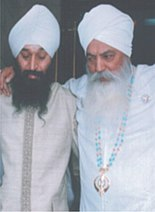 Bhai sahib with Yogi ji.jpg