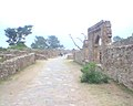 Bhangarh An archaeological discovery of an haunted city 02.jpg