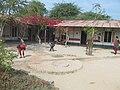 Bhat Primary School.JPG