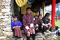 Bhutan - Flickr - babasteve (31).jpg