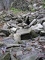 Biała River2.JPG
