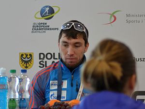 Biathlon European Championships 2017 Sprint Men 1899.JPG