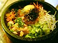 Bibimbap by CLF in Taiwan.jpg