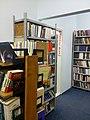 """Biblioteka """"Dragiša Vitošević"""", Zvezdara 05.jpg"""