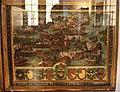 Biccherna 69, pittore senese, vittoria navale di lepanto, post 1571.jpg