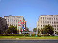 Bicentenario Plaza de la Ciudadanía.jpg