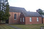 Biddenden Ebenezer Chapel, Bound's Cross - geograph.org.uk - 1524187.jpg