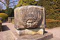 Biddulph Grange 2015 014.jpg